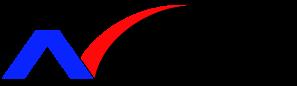 npv_logo